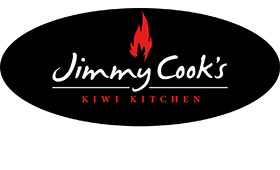 Jimmy Cook's | Palmerston North